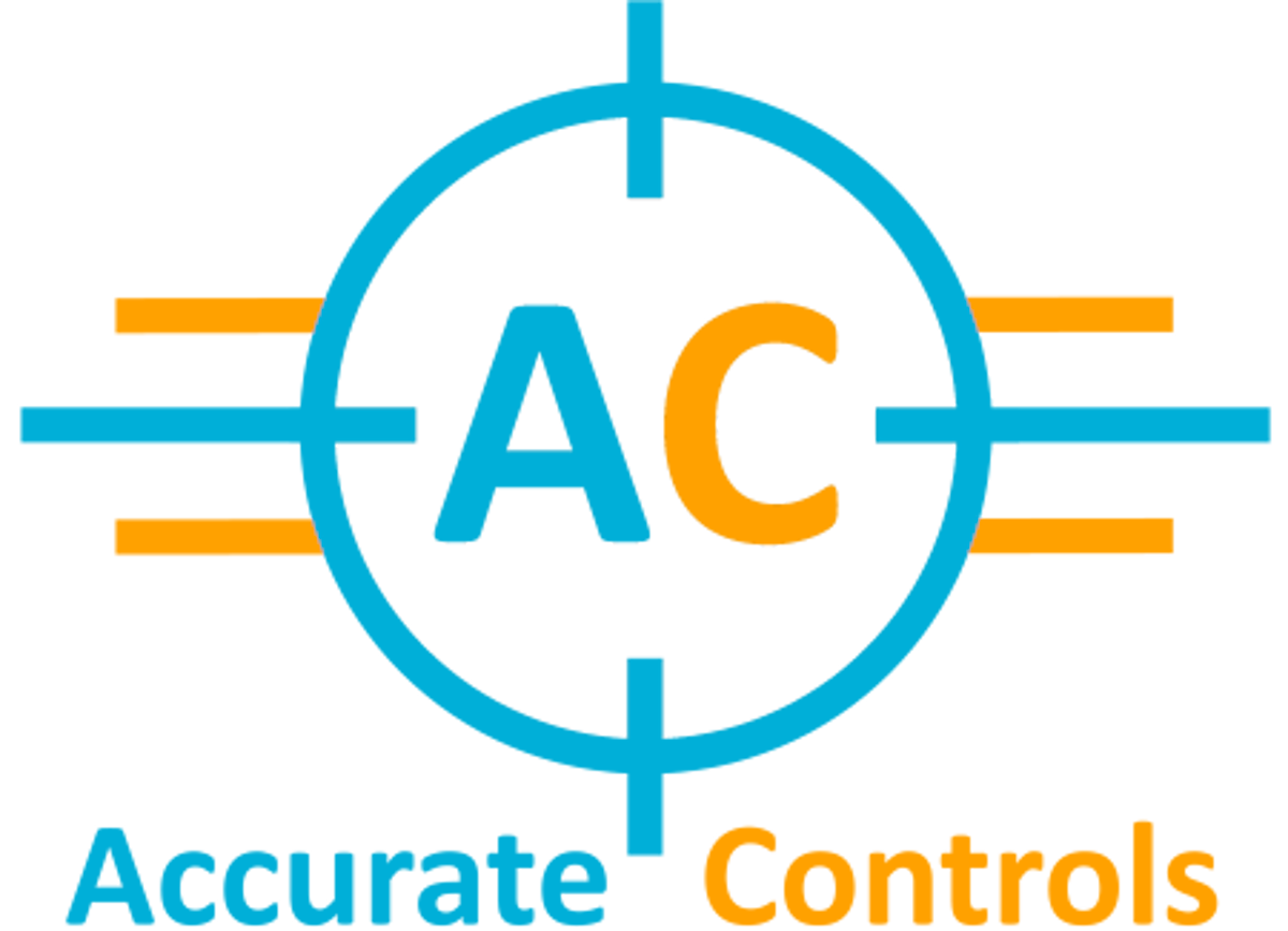 Accurate Controls Limited